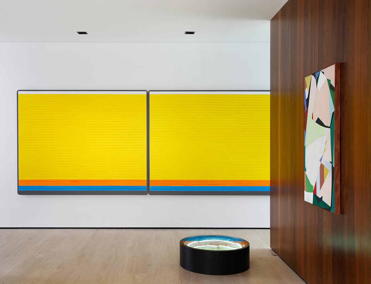 AH-House-Guilherme-Torres-Studio-Brazil-6.jpg