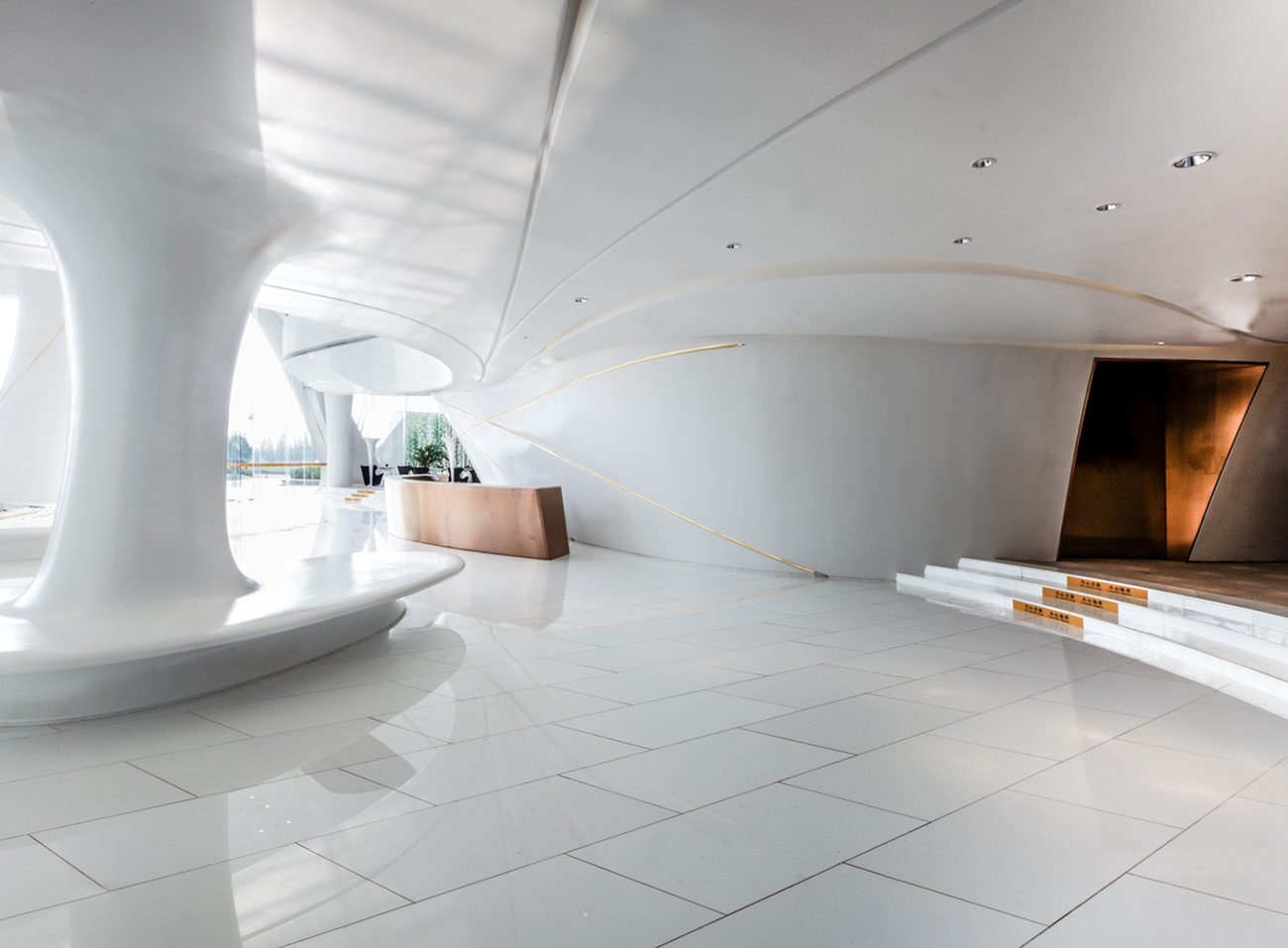Greenland-Sales-Center-Zhengzhou-MRT-Design-2.jpg