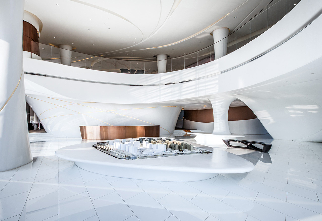 Greenland-Sales-Center-Zhengzhou-MRT-Design-3.jpg