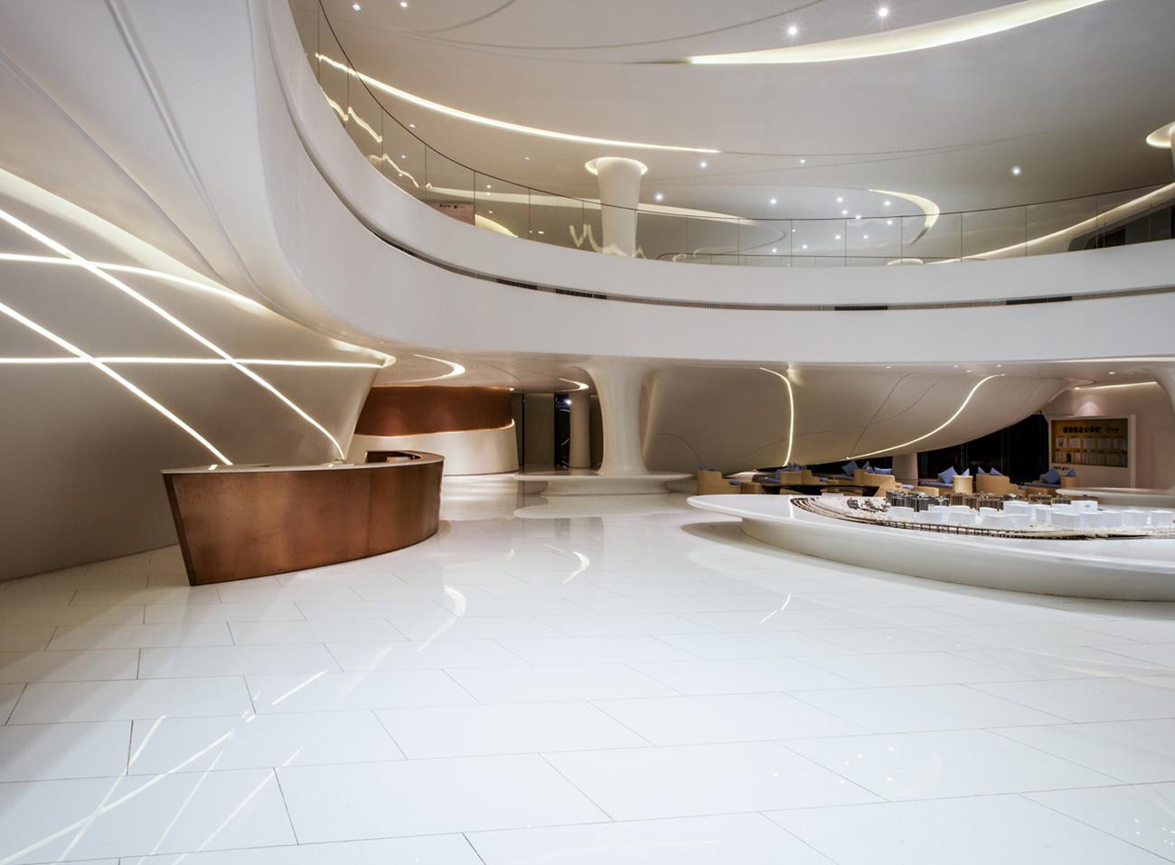 Greenland-Sales-Center-Zhengzhou-MRT-Design-6.jpg