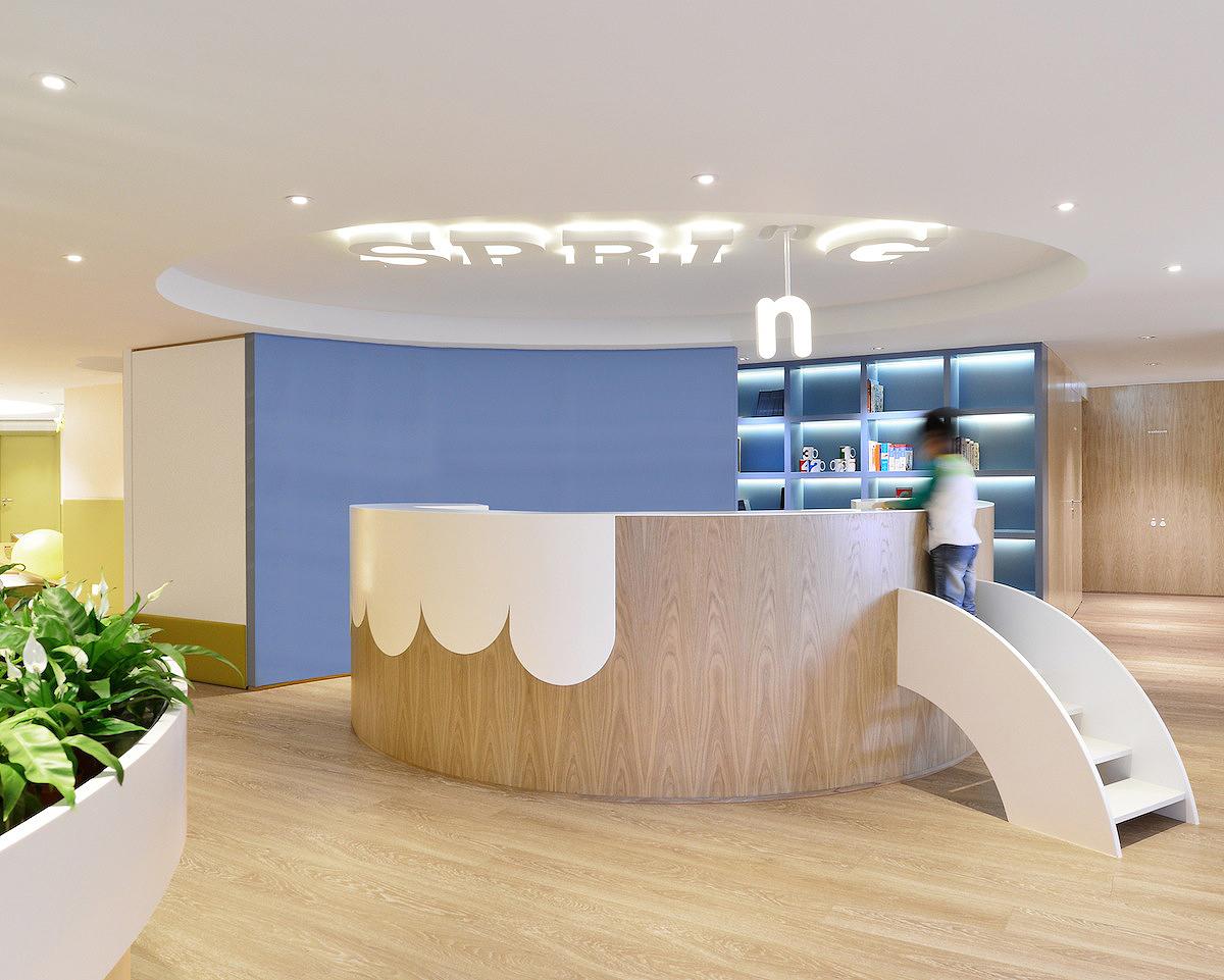 Spring-Learning-Center-Kids-Joey-Ho-Design-Hong-Kong-3.jpg