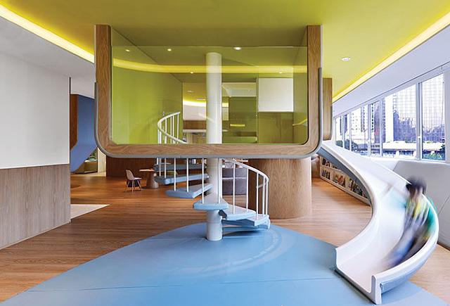 Spring-Learning-Center-Kids-Joey-Ho-Design-Hong-Kong-6.jpg