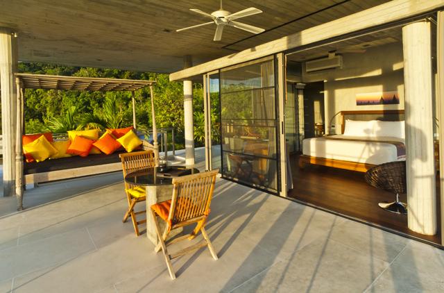 dama-zAmya-phuket-house-design-unit-8.jpg