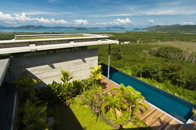dama-zAmya-phuket-house-design-unit-6.jpg