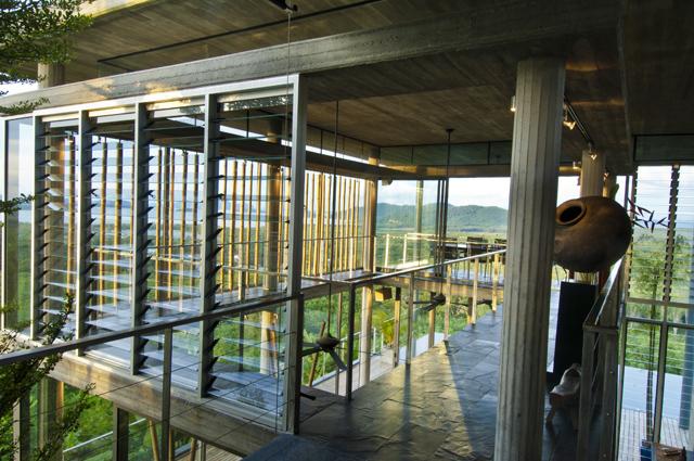 dama-zAmya-phuket-house-design-unit-2.jpg
