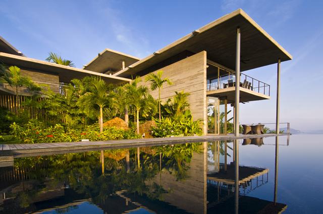 dama-zAmya-phuket-house-design-unit-4.jpg