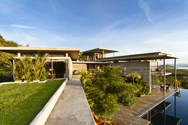 dama-zAmya-phuket-house-design-unit-5.jpg