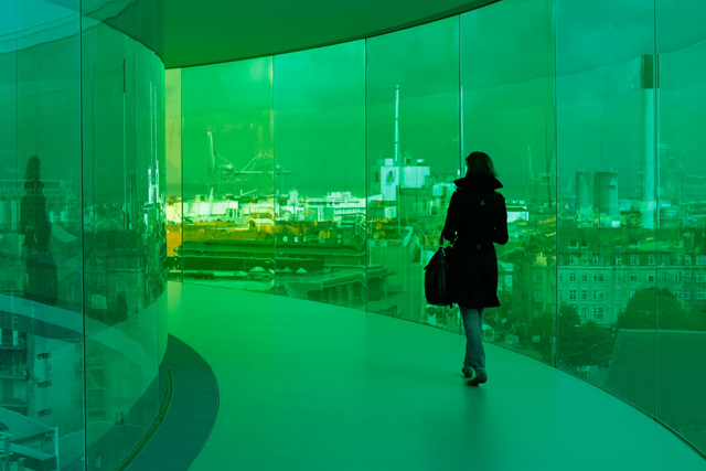 Olafur-Eliasson-Art-Museum-6.jpg