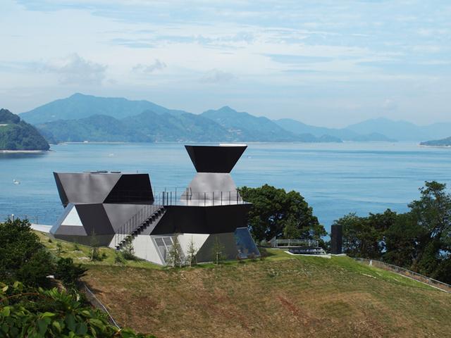 Toyo-Ito-Museum-of-Architecture-knstrct-1.jpg