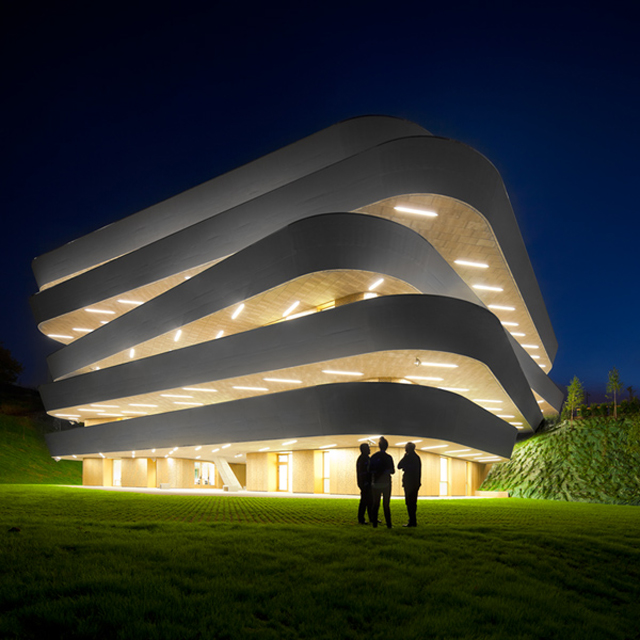 Vaumm-Architects-Culinary-Basque-Center-Knstrct-151.jpg