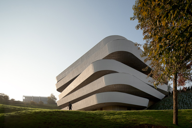 Vaumm-Architects-Culinary-Basque-Center-Knstrct-1.jpg