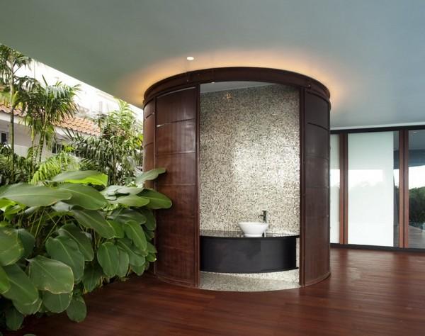 ninety-siglap-house-modern-aaemer-3.jpg