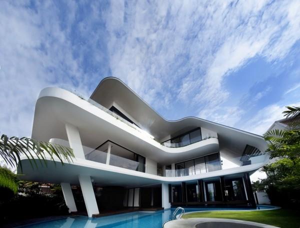 ninety-siglap-house-modern-aaemer-14.jpg