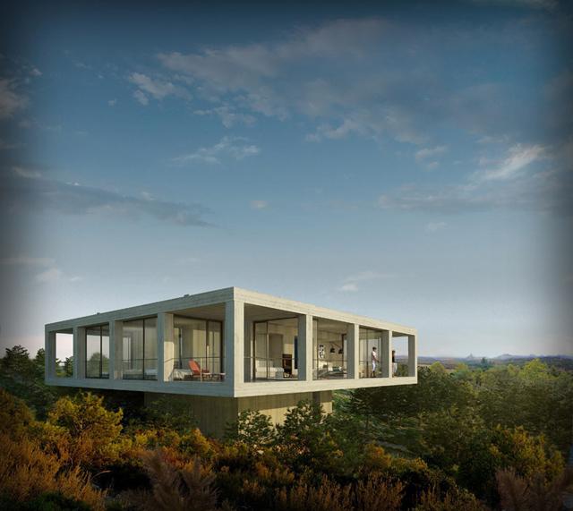 Casa-Pezo-von-Ellrichshausen-Architects-solo-house-5.jpg