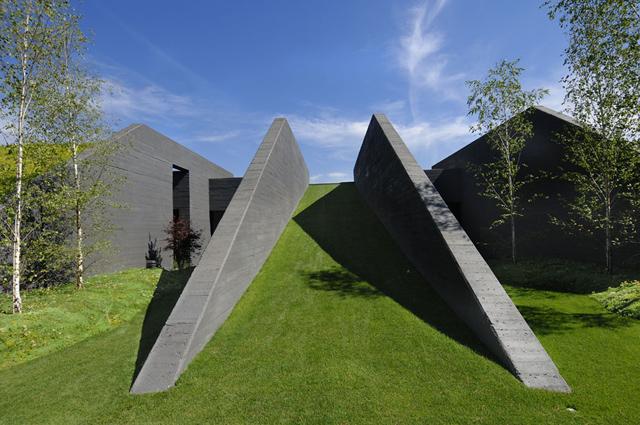 A-Cero-Concrete-House-II-Modern-Home-1.jpg
