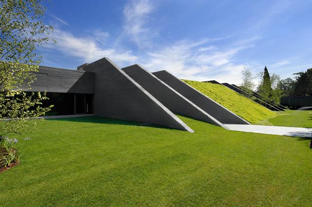 A-Cero-Concrete-House-II-Modern-Home-4.jpg