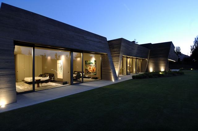 A-Cero-Concrete-House-II-Modern-Home-2.jpg