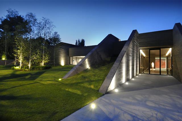 A-Cero-Concrete-House-II-Modern-Home-5.jpg
