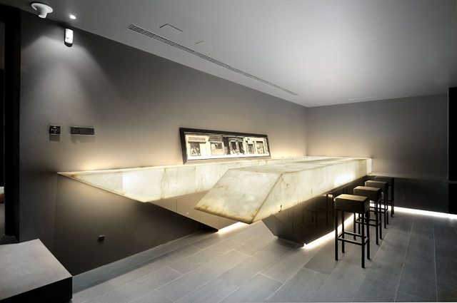 A-Cero-Concrete-House-II-Modern-Home-9.jpg