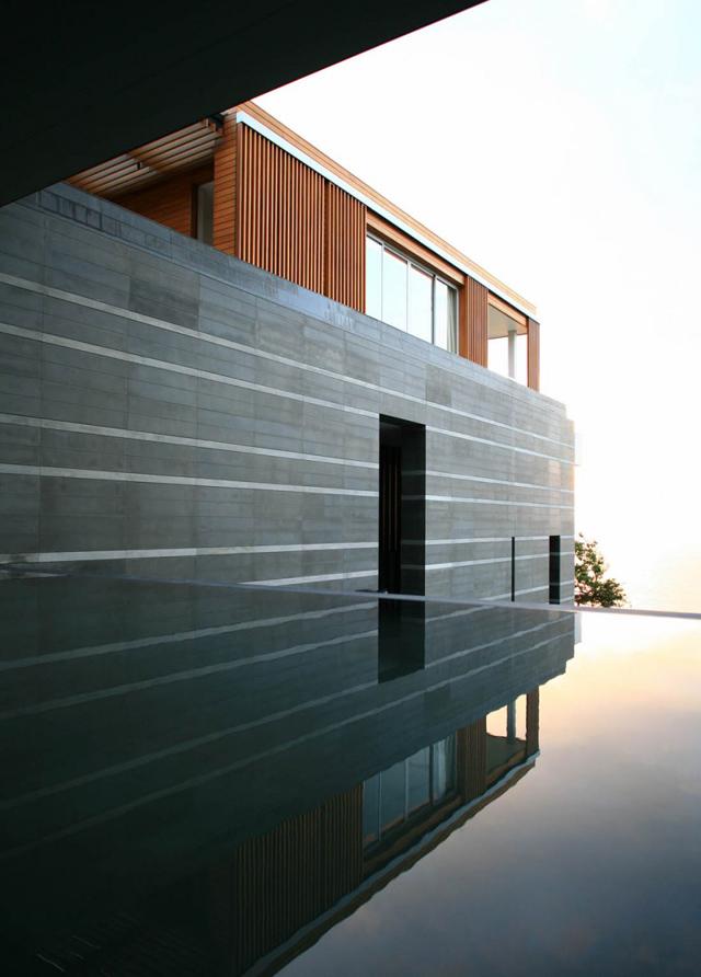 Villa-Mayavee-Tierra-Design-Phuket-homes-4.jpg