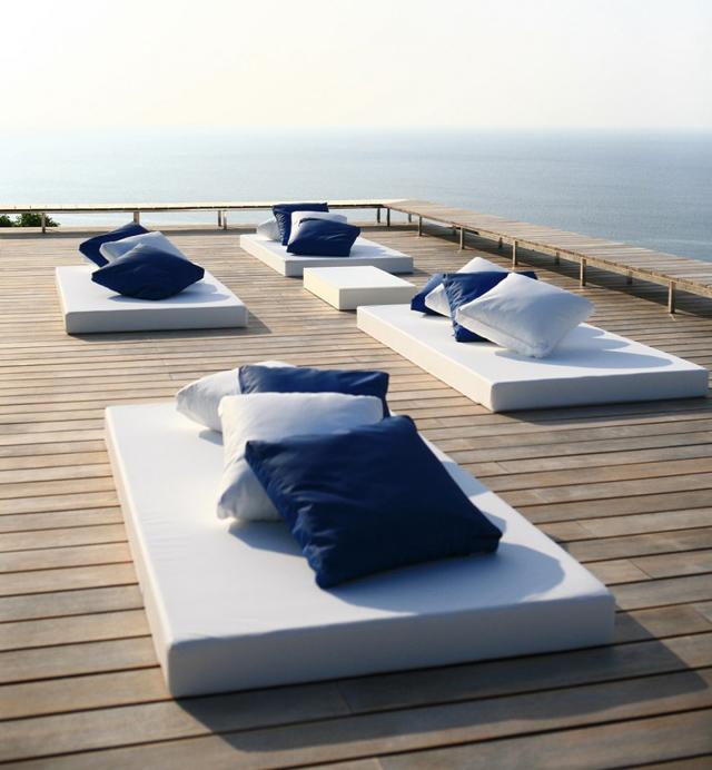Villa-Mayavee-Tierra-Design-Phuket-homes-6.jpg
