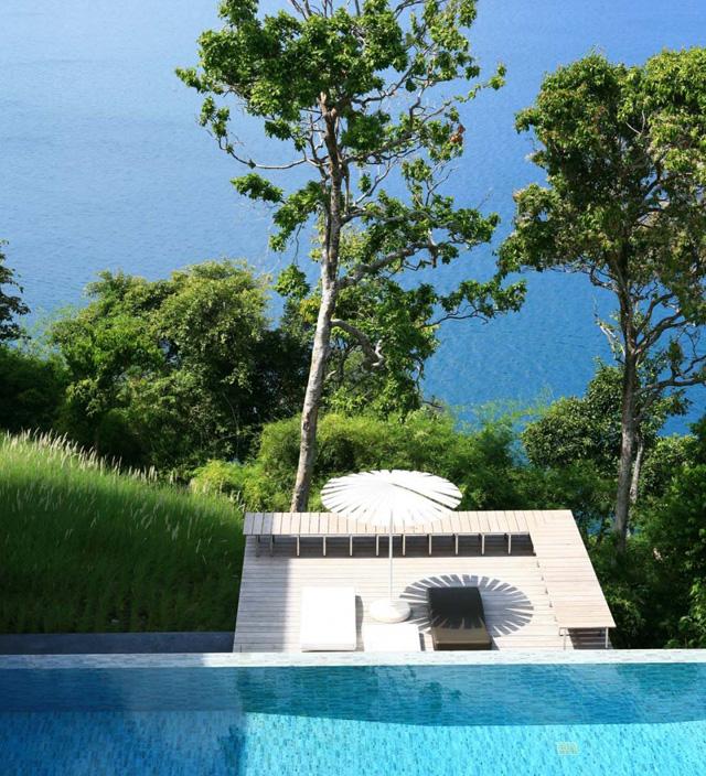 Villa-Mayavee-Tierra-Design-Phuket-homes-7.jpg