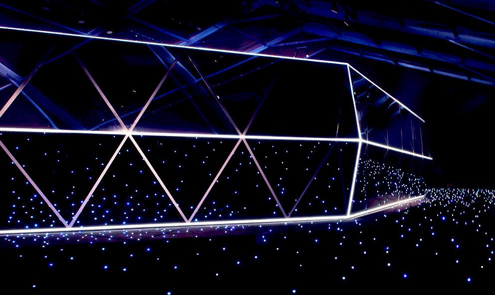 TIFFANY-CO-DIAMOND-EXHIBITION-175TH-ANNIVERSARY-BEIJING-LG4.jpg