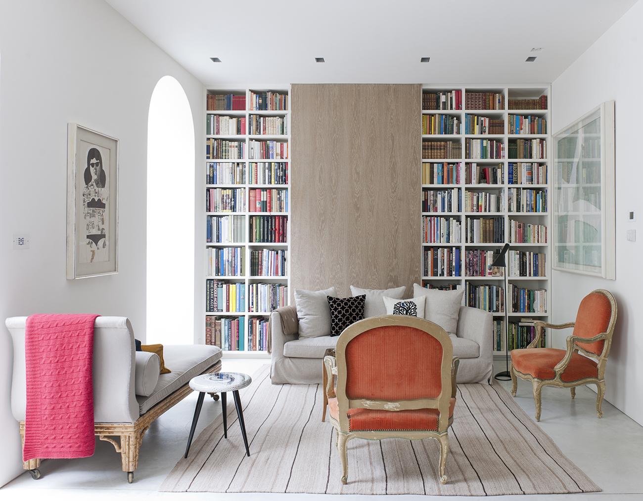Mews-4-London-Hyde-Park-Andy-Martin-Architects-LG5.jpg