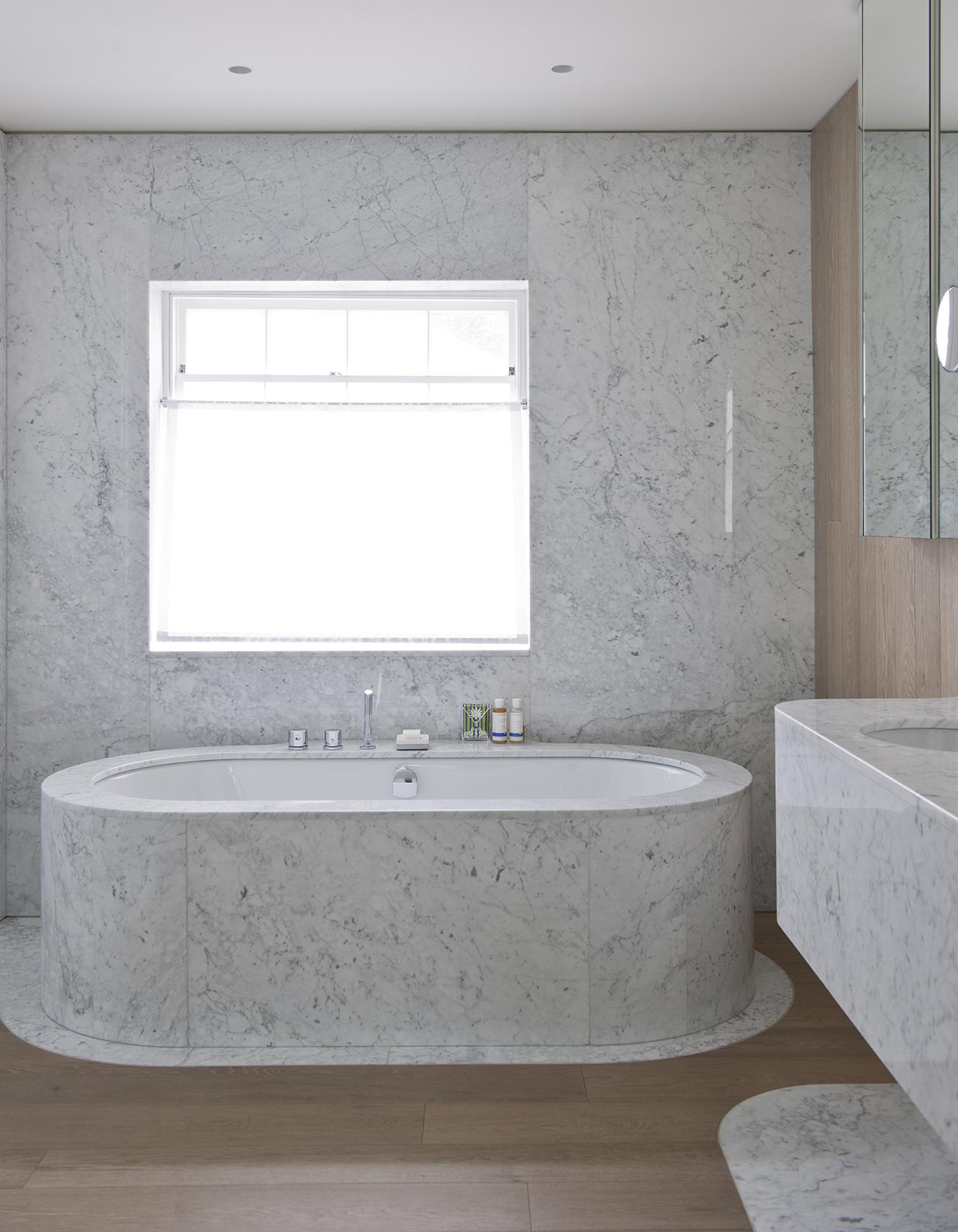 Mews-4-London-Hyde-Park-Andy-Martin-Architects-LG6.jpg