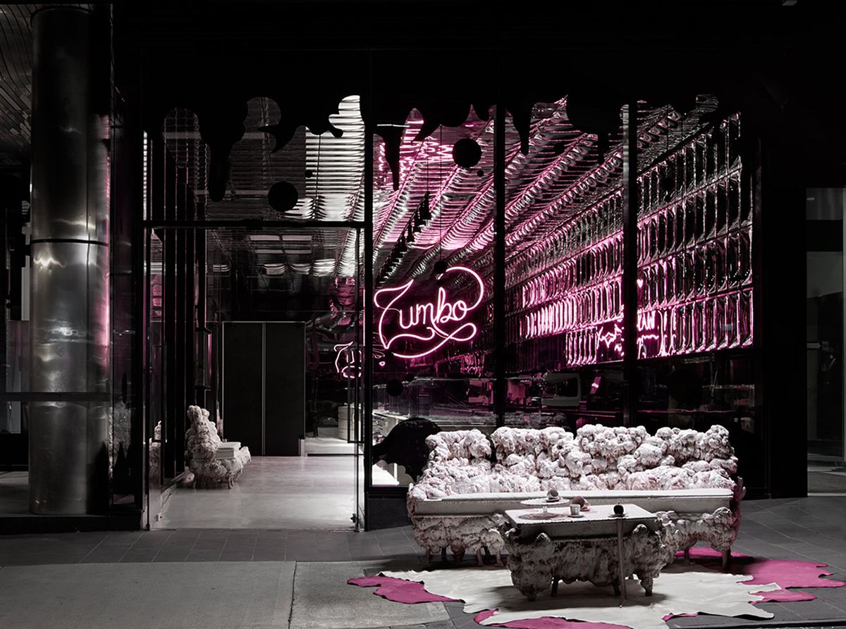 Adriano-Zumbo-South-Yarra-Shop-Zumbo-LG1.jpg