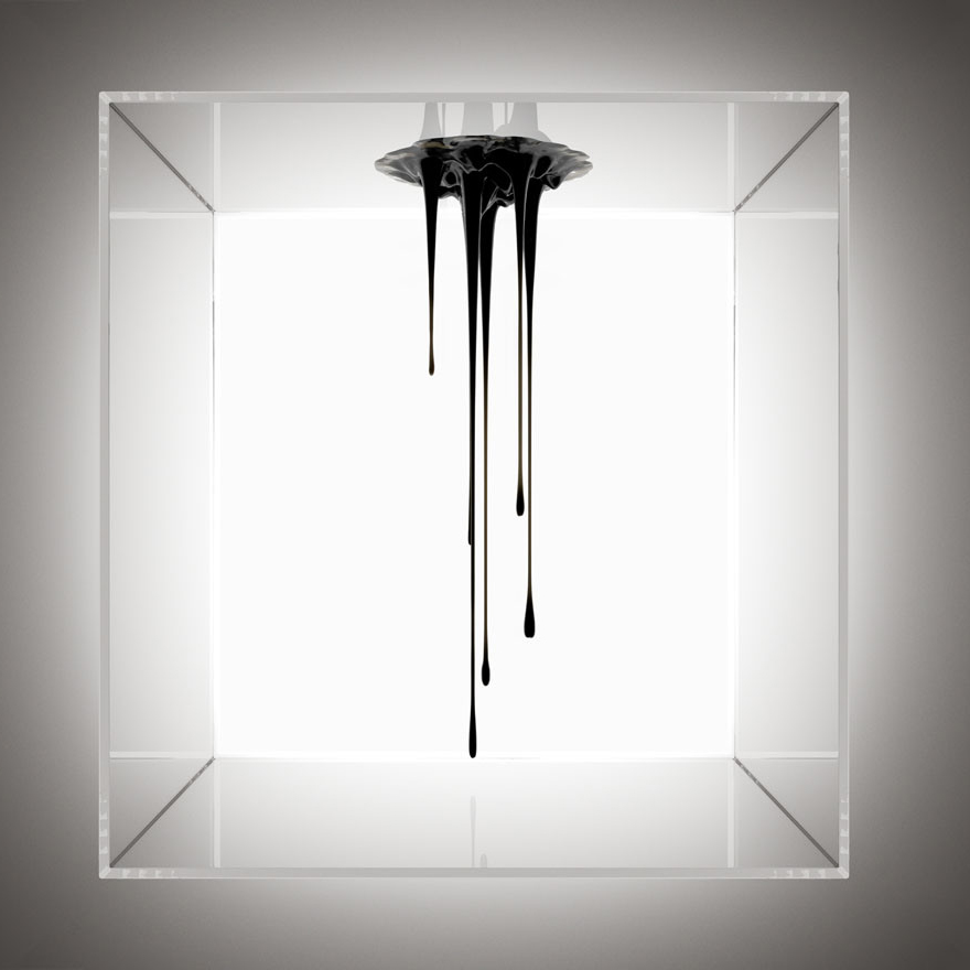 Recom-Arthouse-Sq-2.jpg