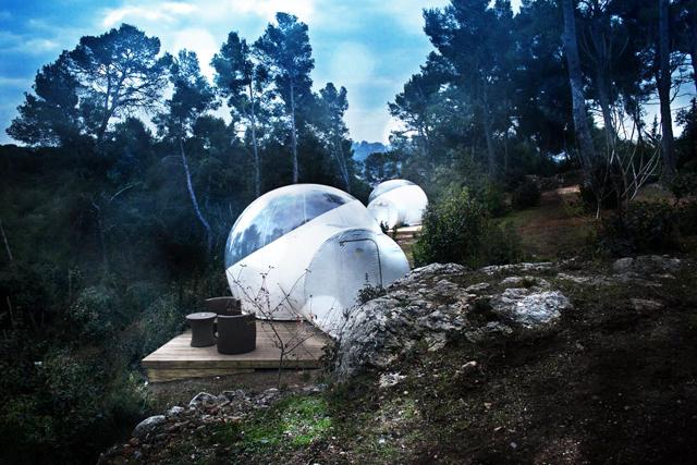 Bubble-Hotel-France-treehouse-3.jpg