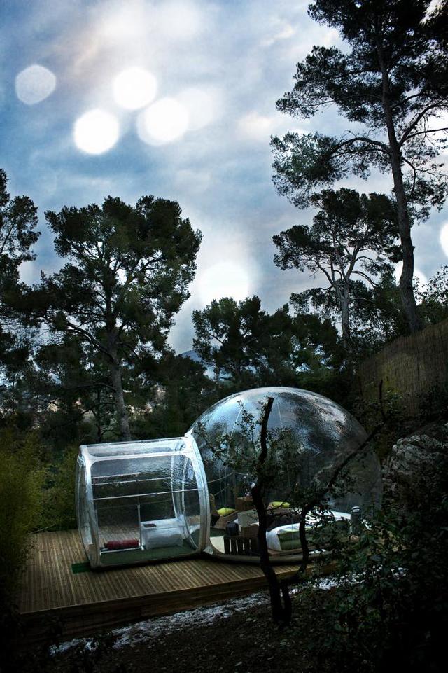 Bubble-Hotel-France-treehouse-1.jpg