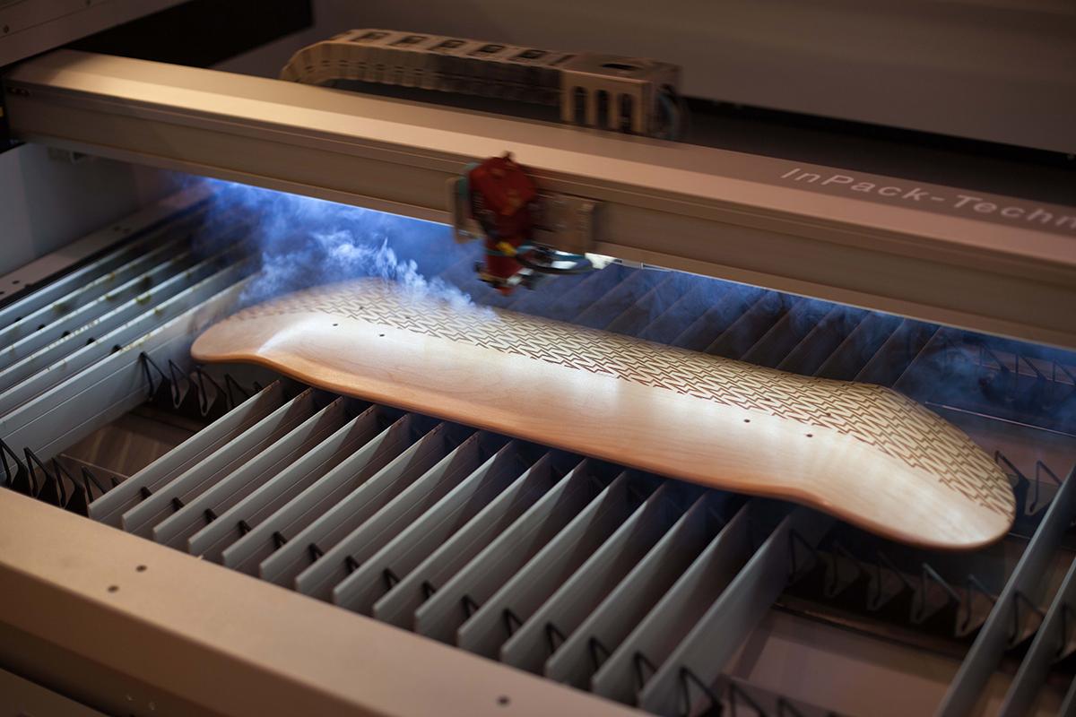 Magnetic-Kitchen-Laser-Art-Skateboard-8.jpg