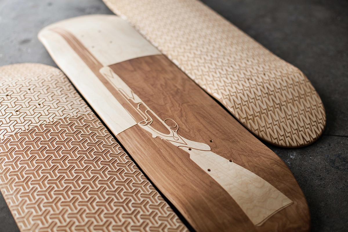 Magnetic-Kitchen-Laser-Art-Skateboard-6.jpg