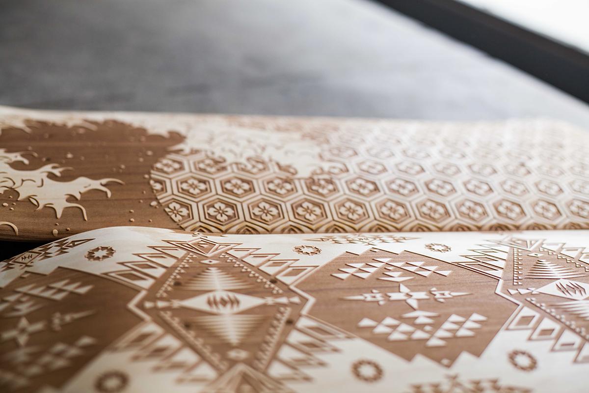 Magnetic-Kitchen-Laser-Art-Skateboard-4.jpg
