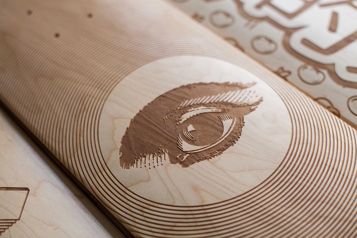 Magnetic-Kitchen-Laser-Art-Skateboard-3.jpg