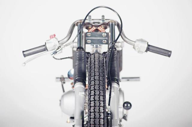 Andy-Copeland-Honda-CT110-Motorcycle-Express-Post-8.jpg