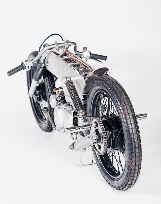 Andy-Copeland-Honda-CT110-Motorcycle-Express-Post-9.jpg