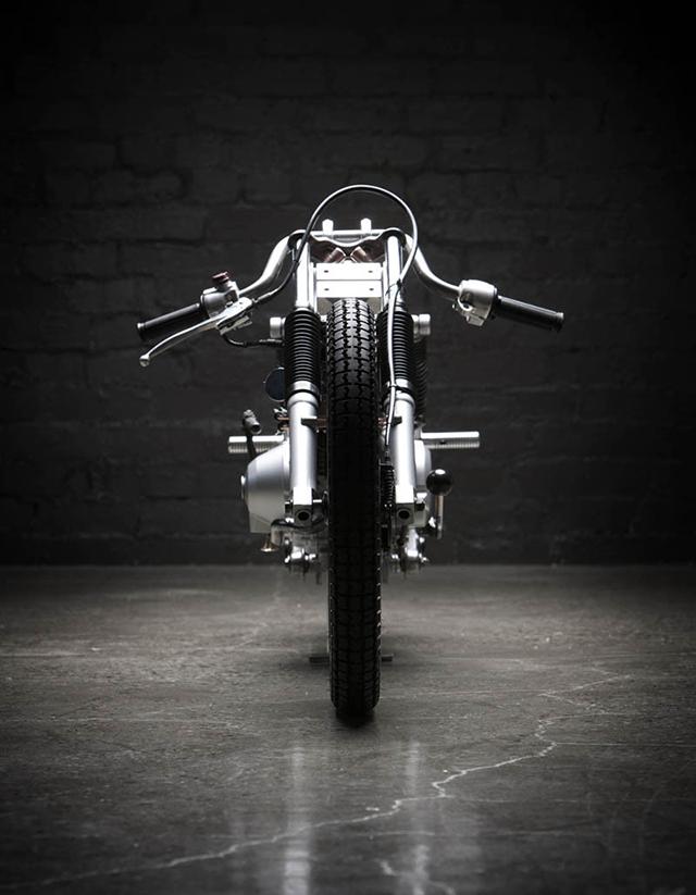 Andy-Copeland-Honda-CT110-Motorcycle-Express-Post-6.jpg