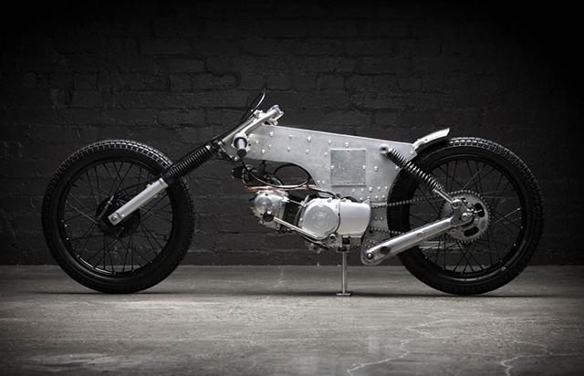 Andy-Copeland-Honda-CT110-Motorcycle-Express-Post-1.jpg