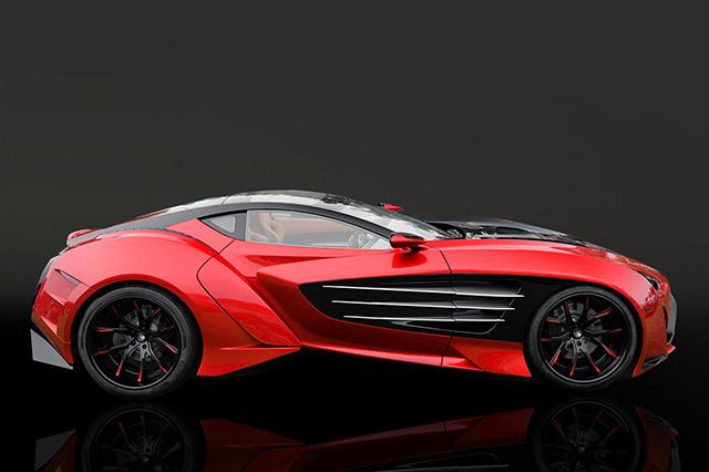 Laraki-Epitome-Concept-Car-2014-12.jpg
