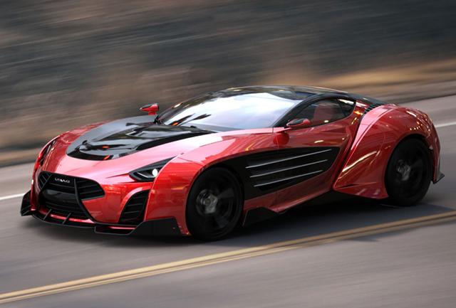 Laraki-Epitome-Concept-Car-2014-10.jpg