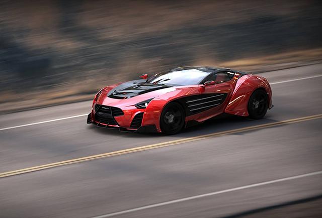 Laraki-Epitome-Concept-Car-2014-1.jpg