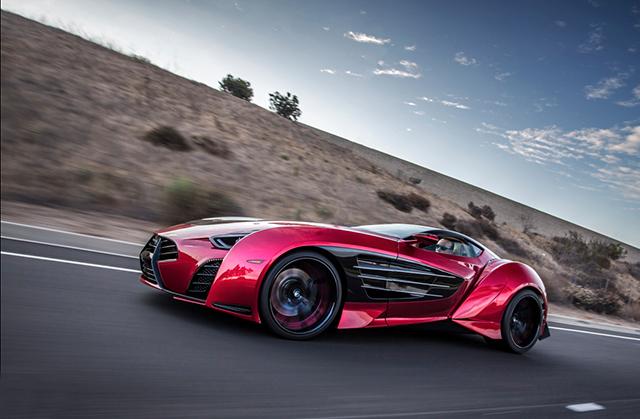 Laraki-Epitome-Concept-Car-2014-5.jpg