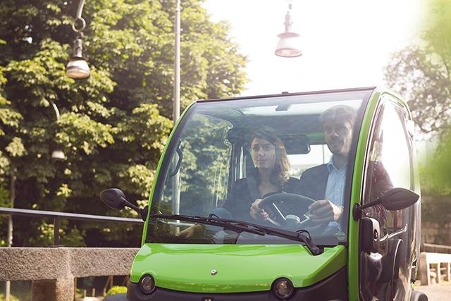 Estrima-Biro-Electric-Car-Small-Two-Seater-5.jpg