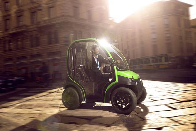 Estrima-Biro-Electric-Car-Small-Two-Seater-6.jpg