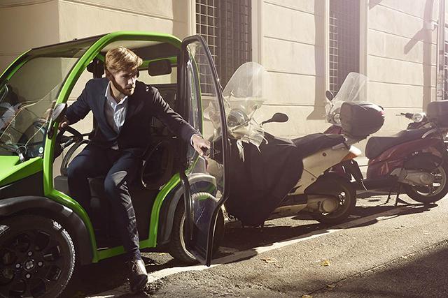 Estrima-Biro-Electric-Car-Small-Two-Seater-3.jpg