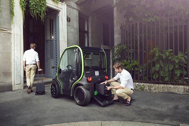 Estrima-Biro-Electric-Car-Small-Two-Seater-1.jpg