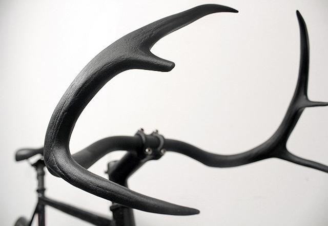 Moniker-Cycle-Horns-Handlebars-Taylor-Simpson-4.jpg